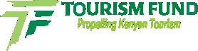 Tourism Fund